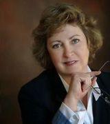 Anne McLaugh…, Real Estate Pro in BEDMINSTER, NJ