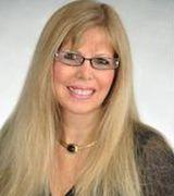 Profile picture for Denise Evelti