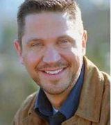 Scott Marques, Real Estate Pro in Edmonds, WA