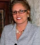 Donna Schifano, Agent in Newburyport, MA