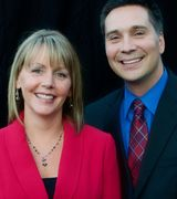 Jeff and Shannon Hansen, Real Estate Agent in Shakopee, MN