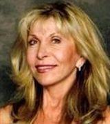 Kathleen O'K…, Real Estate Pro in La Quinta, CA