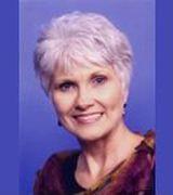 Profile picture for Melanie Peak