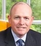 Patrick  Clark, Real Estate Agent in Bellevue, WA