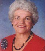 Betty Turner, Real Estate Pro in Port Aransas, TX