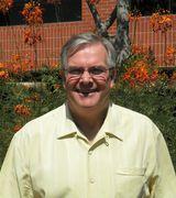 Michael Farq…, Real Estate Pro in Scottsdale, AZ