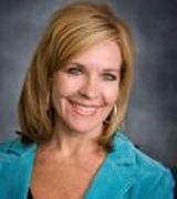 Profile picture for Debra Lester