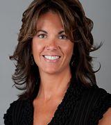 Profile picture for Denise Denver