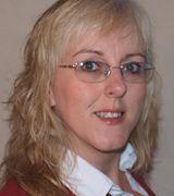 Mitzi Herber, Real Estate Pro in Platteville, WI