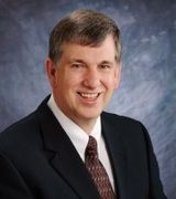 Bill Walson, Agent in Salem, OR
