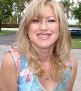 Dina Stocklin, Real Estate Pro in Sunny Isles, FL