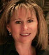 Jodi Peruch, Real Estate Agent in Scottsdale, AZ