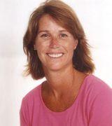 Profile picture for Kathie McCann