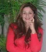 Profile picture for Alma Villalobos