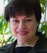 Nerina Lazaric, Real Estate Agent in Sunnyside, NY