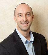 Andrew Robb, Real Estate Pro in Peoria, AZ