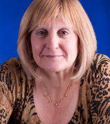 Lana Ogrodnik, Real Estate Pro in Waterbury, CT