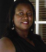 Loretha Hend…, Real Estate Pro in Tucker, GA
