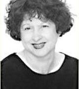 Profile picture for Susan Ware