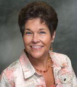 Donna Nesbitt, Agent in Burnsville, MN