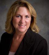 Profile picture for Kay Schatz