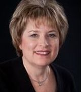 Lisa Daniels, Real Estate Agent in Scottsdale, AZ