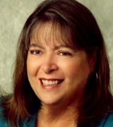 Sue Gibson 9…, Real Estate Pro in Fair Oaks, CA