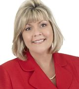 Leigh Gianno…, Real Estate Pro in Office in Merritt Is...