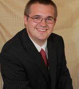 Jonathan Bak…, Real Estate Pro in Evansville, IN