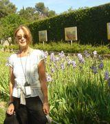 Lucinda Chapman, Agent in Newport, OR