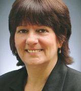 Darlene Conca, Real Estate Agent in Brattleboro, VT