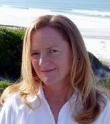 Kelly Anderson, Agent in Santa Rosa Beach, FL