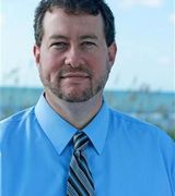 Mike Starn, Real Estate Agent in Myrtle Beach, SC