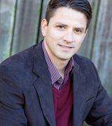 Rick Anibal, Real Estate Pro in Middletown, DE