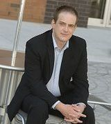 Sean Conroy, Real Estate Agent in Philadelphia, PA