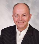 Rodney Johnson, Agent in Chatsworth, CA