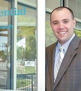 Andrew Himes, Real Estate Pro in Collegeville, PA