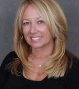Sally Novak, Real Estate Pro in Montville, NJ
