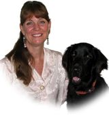 Debra Kessler, Agent in Simi Valley, CA