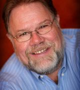 Ken Montville, Real Estate Pro in Upper Marlboro, MD