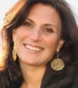 Joni Usdan, Real Estate Agent in westport, CT