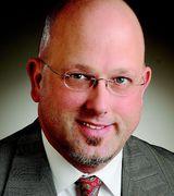 Chris Thompson, Agent in Keene, NH