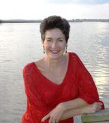 Profile picture for Gloria Kurz