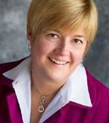 Susan Graves, Real Estate Pro in Bloomington, IN