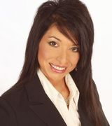 Martha Busby, Real Estate Pro in ROCKWALL, TX