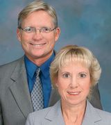 Thomas & Kathy O'Brien, Real Estate Agent in Margate City, NJ