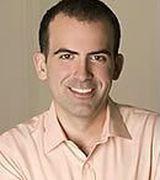 Jorge Fernan…, Real Estate Pro in Coconut Grove, FL
