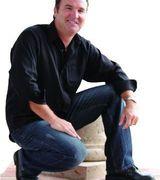 Doug Masi, Real Estate Pro in Goodyear, AZ