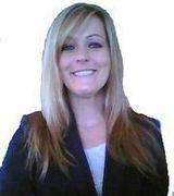 Tracey Kielb, Real Estate Pro in Canton, MI