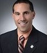 David Kres, Real Estate Agent in Haverhill, MA